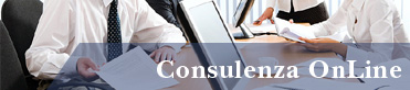 consulenza-on-line